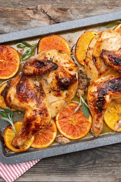 orange_chicken